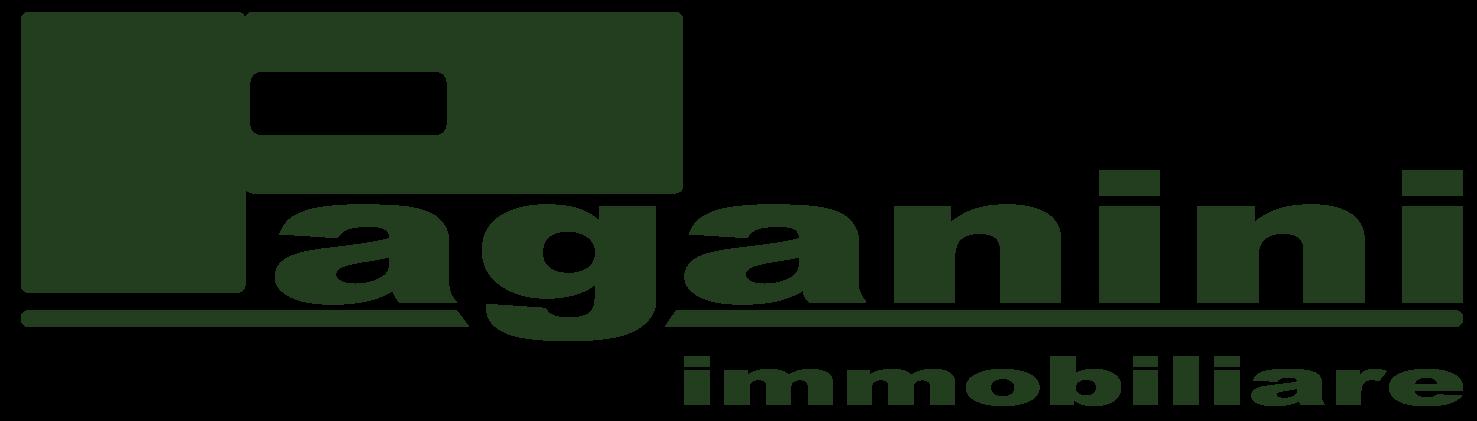Immobiliare Paganini